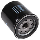Polaris 2005 - 2015 Sawtooth, Phoenix 200 Quad, ATV Oil Filter 2520724, 0452462 (4208744497233)