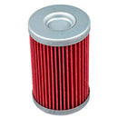 Polaris OEM Genuine 2007- 2011 Outlaw 450 S, 525 S, ATV Long Oil Filter 2520754 (4208744726609)