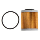 Polaris 2520755 Oil Filter Outlaw 450 525