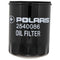 Polaris 2540086 Oil Filter Sportsman RZR Ranger General 1000 150 500 570 600
