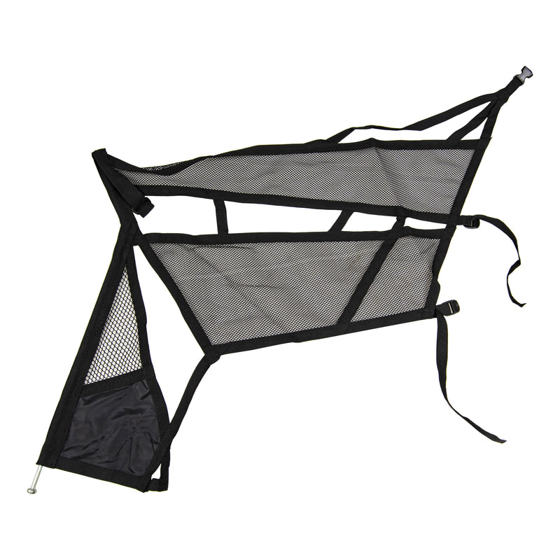 Polaris 2685119 Side Net Sportsman Ranger 500 570 800 900 6