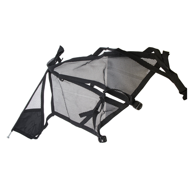 Polaris Side Net 2685119