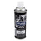 Polaris 2859078-689 Touch Up Paint