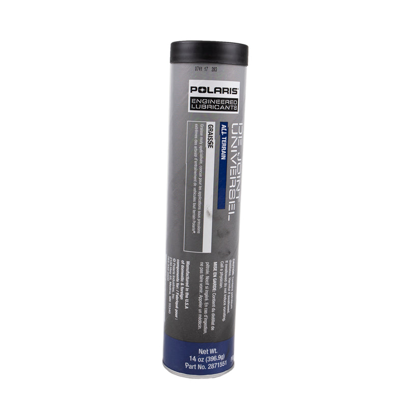Polaris 2871551 U-Joint Grease