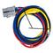 Polaris 2877044-W -   Power Cables Ranger