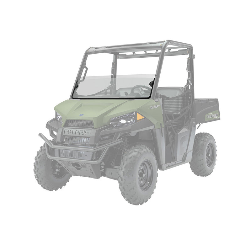 Polaris 2878757 Windshield Ranger 400 500 570 800 Crew