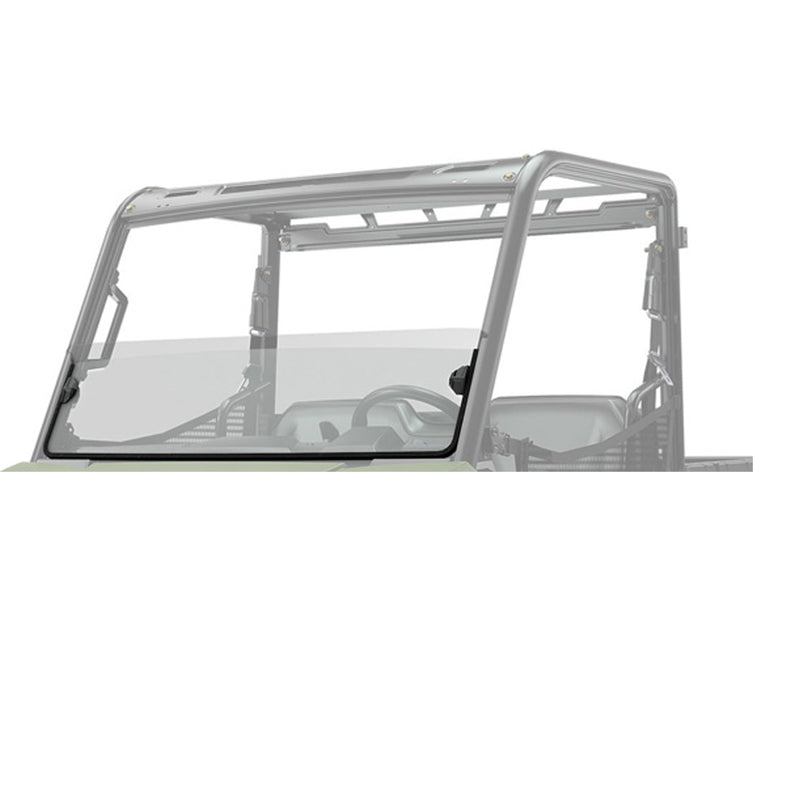 Genuine OEM Polaris Windshield Ranger 2878757