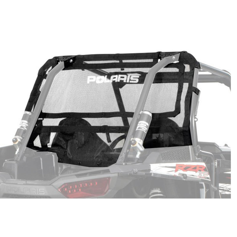 Polaris 2879507 Mesh Panel RZR 1000 4 Turbo XP