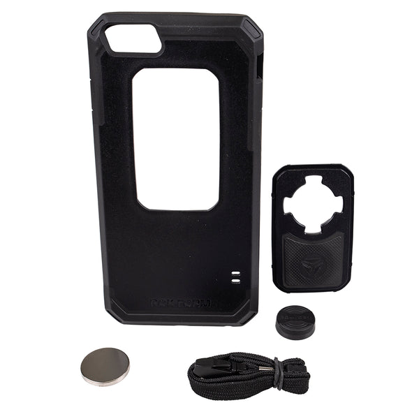 Polaris Genuine OEM iPhone 6 Plus Case 2881218 (4348720545873)