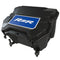 Polaris 2881555 - Cooler Box RZR 1000 4 Turbo XP