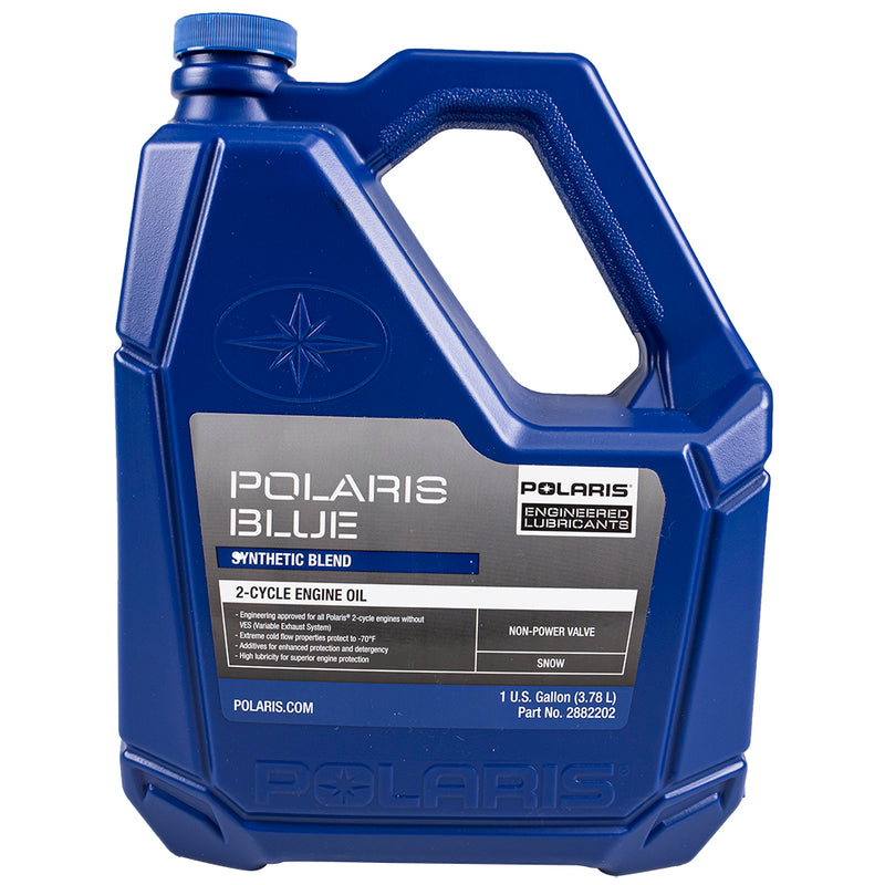 Polaris 2882202 Oil