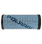 Polaris Premium Air Filter Kit Donaldson 2882233 2014-2020 RZR S 4 900 1000 EPS OEM (4355247898705)