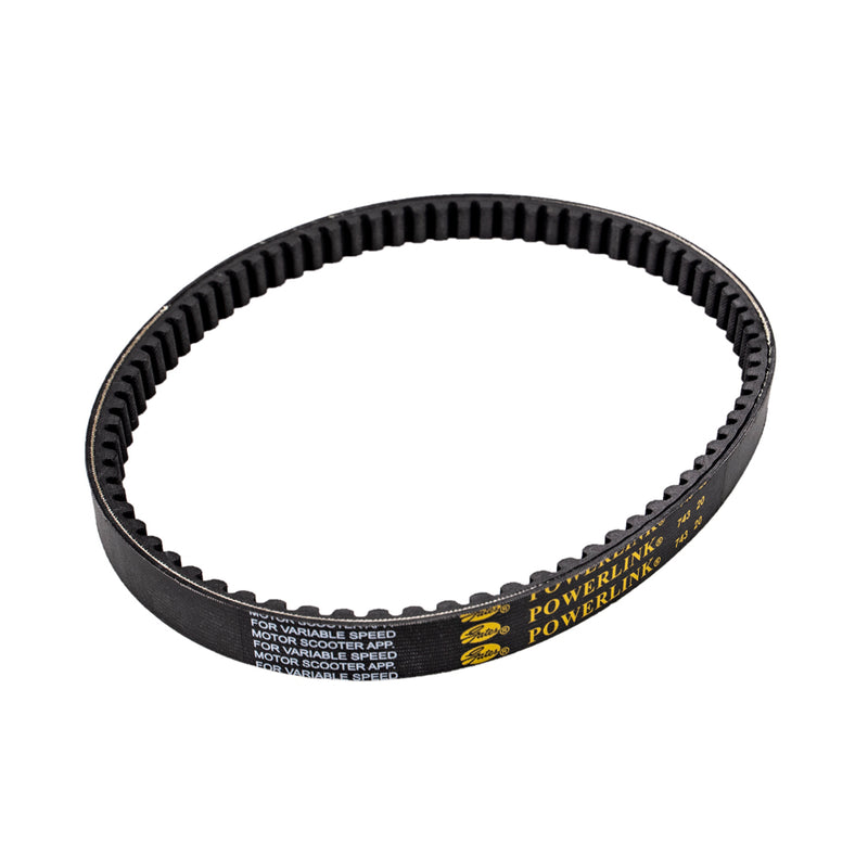 Polaris 3050270 Belt Ranger ACE 150