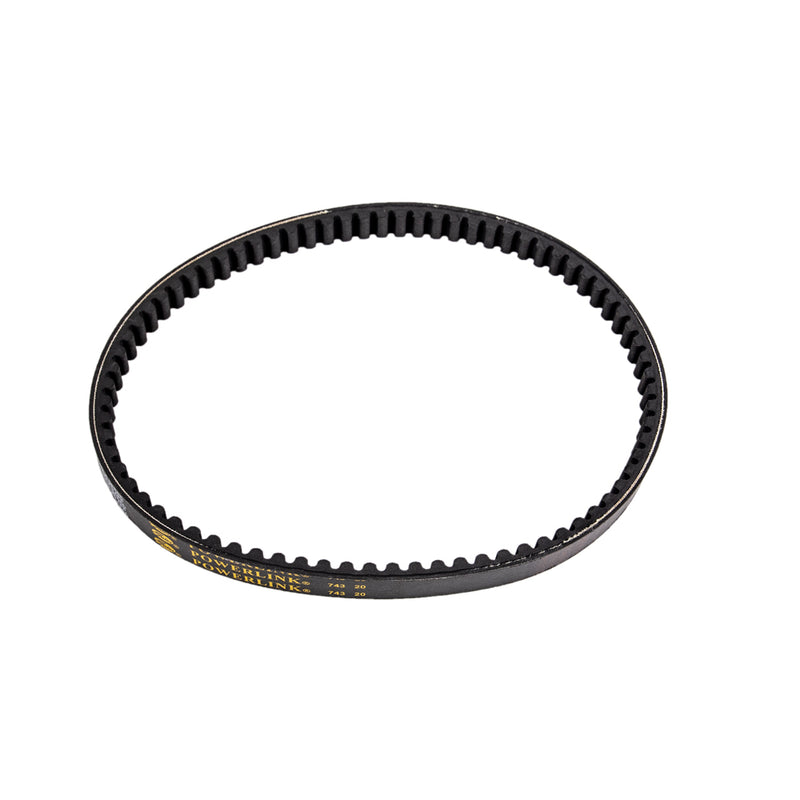 Polaris Genuine OEM Drive V-Belt for 2017-2018 ACE Ranger 150 3050270 (4208749084753)