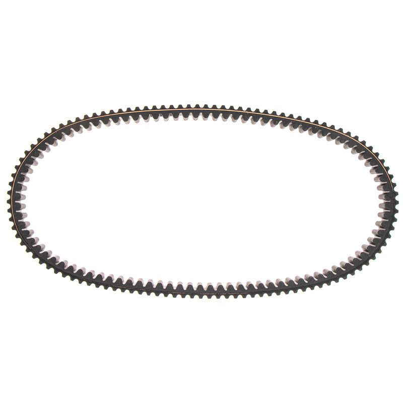 Genuine OEM Polaris Drive Belt Sportsman RZR Ranger 3211162