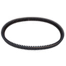 Genuine OEM Polaris Drive Belt Ranger 3211193