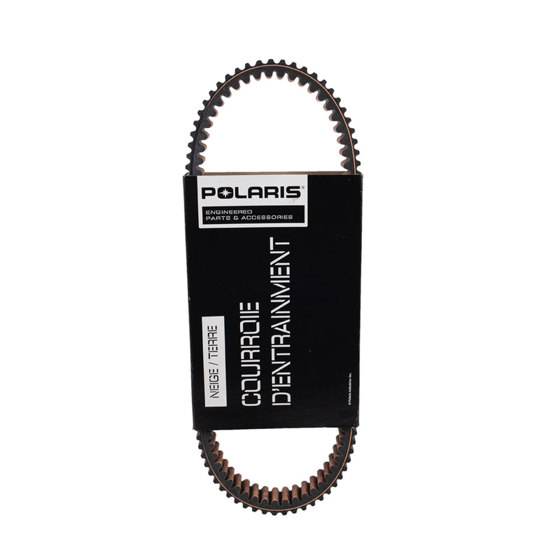 Polaris 3211203 Drive Belt Sportsman 1000 850 XP