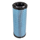 Polaris 7082087 FILTER-AIR (4208745185361)