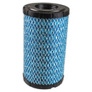 Engine Air Filter 7082265 Polaris 2018-2019 Ranger 1000 PS XP HD MD NSTR Crew (4208742006865)