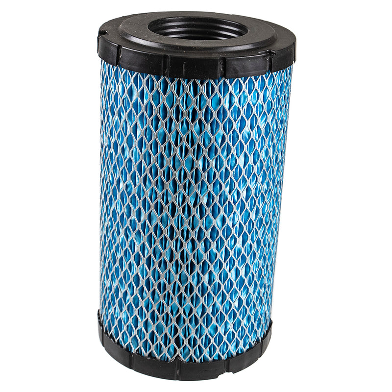 Polaris 7082265 Air Filter Ranger 1000 Crew XP