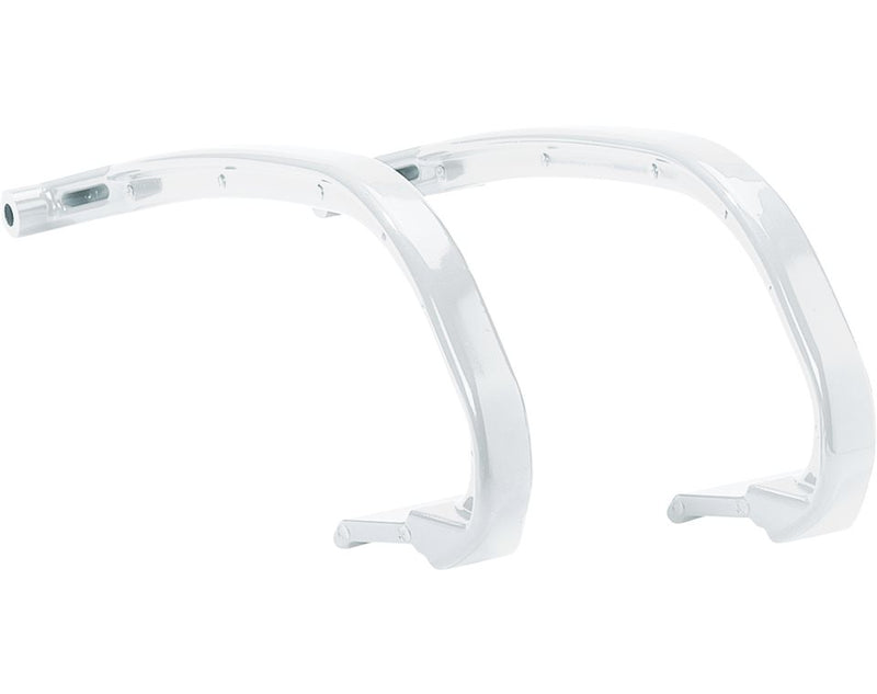 Polaris 2876062-133 Ski Hoops