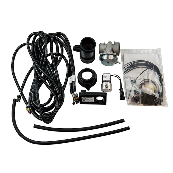 Polaris OEM 25mph Restriction and Unrestricted Speed Keys System 2011-2013 Ranger 500 Crew Midsize 2878400 (4348738175057)