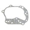 Arctic Cat 3303-081 Transmission Gasket Cat 50 90