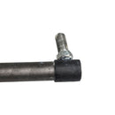 Genuine OEM Husqvarna Tie Rod