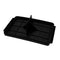 Genuine OEM Polaris Air Box Cover RZR Sawtooth Phoenix 0452560