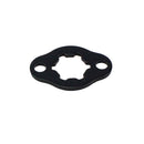 Genuine OEM Polaris Bracket Sportsman Outlaw 0453458