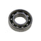 Polaris 0453599 Bearing Sportsman Predator Outlaw 110 50 90