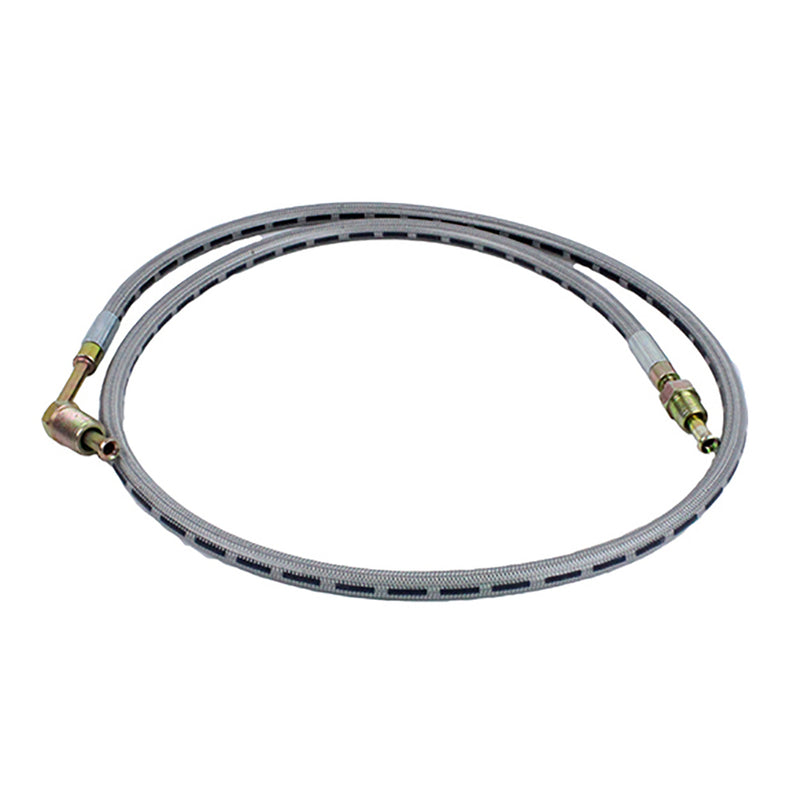 Polaris 1910485 Brake Line Ranger 425 500 TM