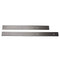 "Polaris 2877210 52"" Snow Plow Blade Scraper Wear Bar 2012-2020 Ace for Sportsman Scrambler 1000 900 850 800 570"