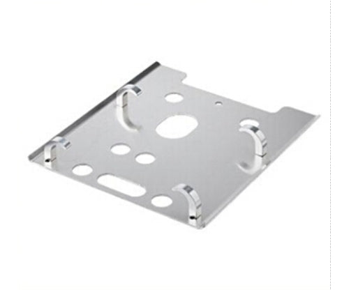 Polaris 2877728 Skid Plate RZR 4 800 Military S
