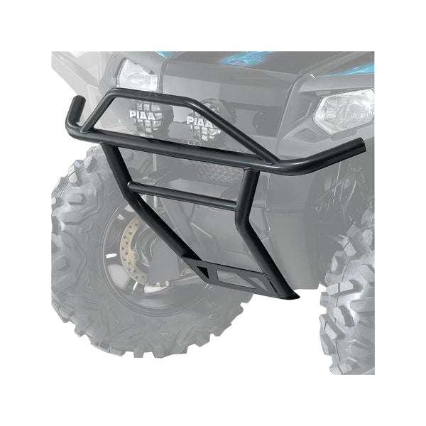 Polaris 2877813 Front Bumper Brushguard Fits 9-2020 for RZR 200 170 70