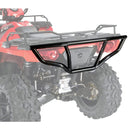 Genuine OEM Polaris Brushguard Sportsman 2879715