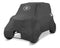 Polaris 2880325 - Cover RZR 900