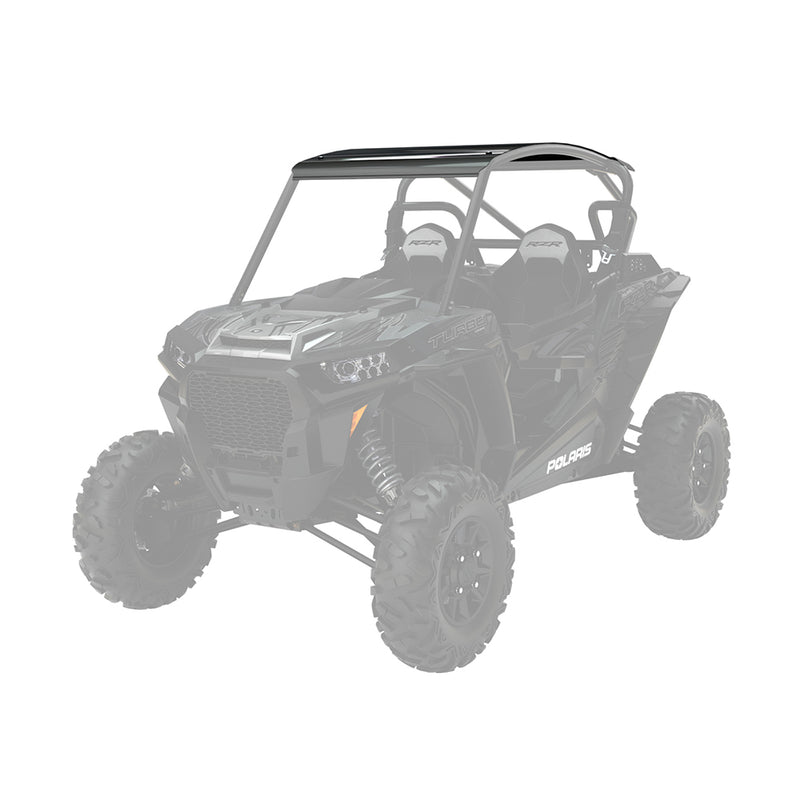Genuine OEM Polaris Barricade Cage RZR 2882172-458