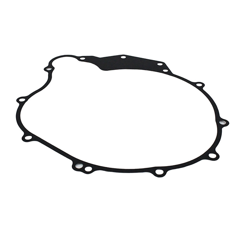 Genuine OEM Polaris Gasket Sportsman 3090162