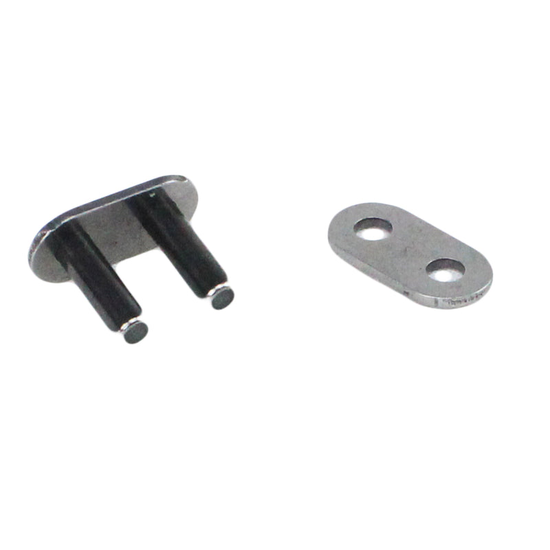 Polaris 3222167 Cam Chain Cam Connector Link 2007-2011 Outlaw 450 525 IRS S (4355486810193)