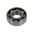 Polaris Gearcase Ball Bearing 2014-2019 Sportsman Scrambler XP EPS 3233018 OEM (4355479371857)