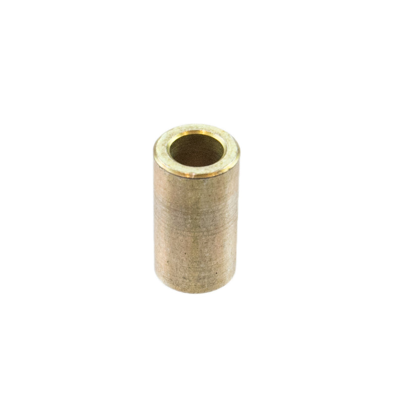 Genuine OEM Polaris Bushing XCF XC Vertical Transport 5132391