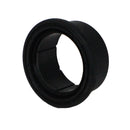 Genuine OEM Polaris Bushing Sportsman Ranger Scrambler Xplorer 5434546