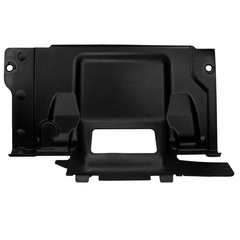Polaris 5438335-070 Divider Panel RZR 800 S