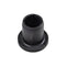 Genuine OEM Polaris Bushing Sportsman RZR Ranger Scrambler 5439874