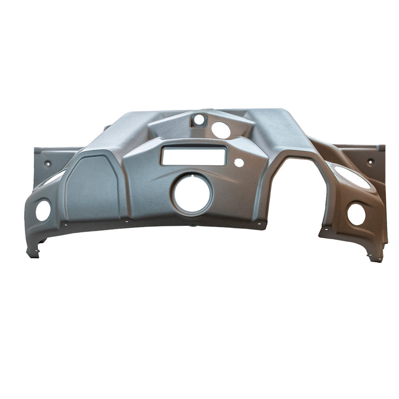 Polaris 5452354-453 Body Panel