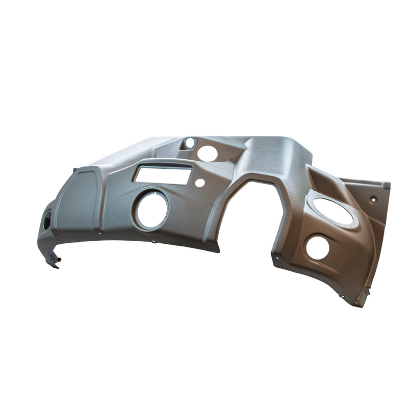 Genuine OEM Polaris Body Panel