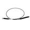 Polaris 7081518 - Shift Cable Sportsman Ranger 500 700 800 XP