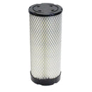 Polaris OEM Air Filter 2015-2018 RZR 4 900 Ace 900 XC General 4 1000 EPS 7081937 7082115 (4208746692689)