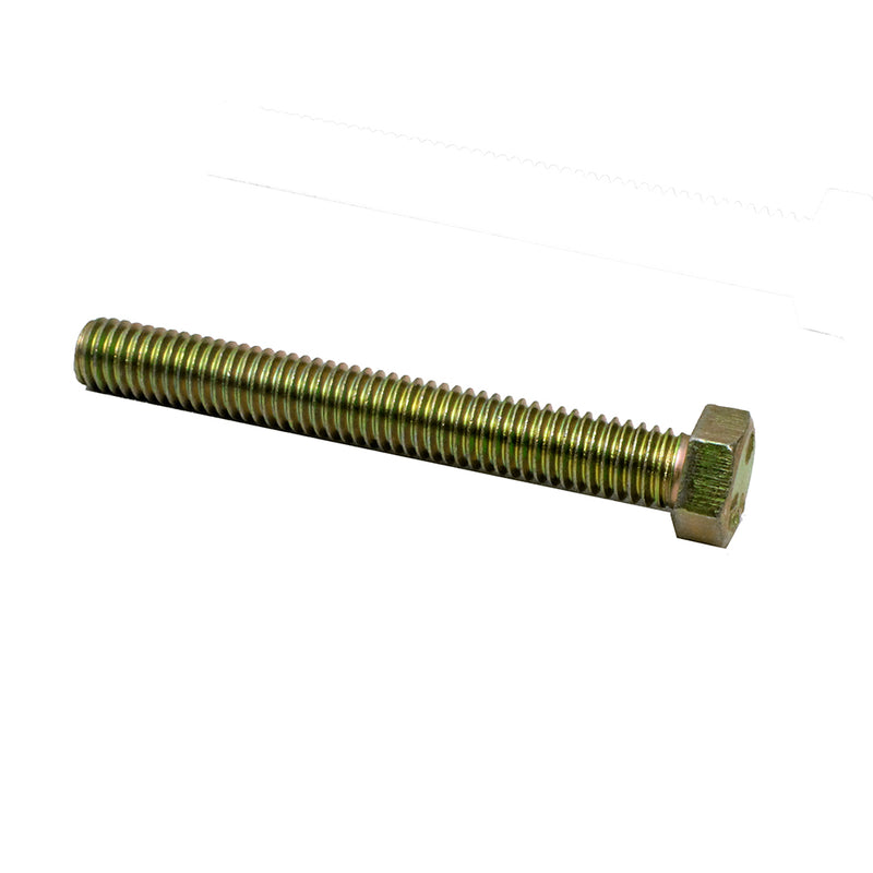 Polaris 7512470 Screw XCR XCF XC WideTrak 250 400 440 488 500